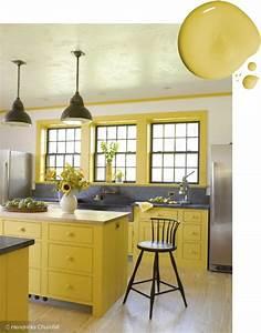 kitchen cabinet paint colors 1012