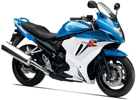 Suzuki Gsx650f Specs by Suzuki Gsx650f Specs Suzuki Gsx650f 2011 Specs And