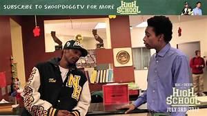 Video: Snoop Dogg & Wiz Khalifa – Mac + Devin Go To High ...