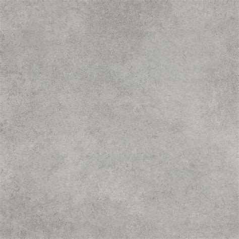 gray tile peronda brooklyn light grey 615 x 615mm wall floor tile wall tiles and floor tiles the