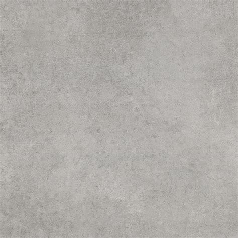 Peronda Brooklyn Light Grey 615 x 615mm Wall & Floor Tile