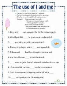 reading comprehension for 5th graders worksheets education