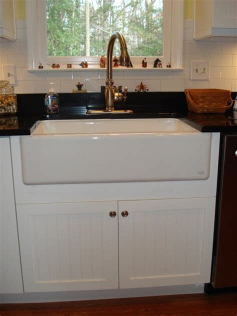 30 inch apron sink white sinks extraodinary 30 inch farmhouse sink white stainless