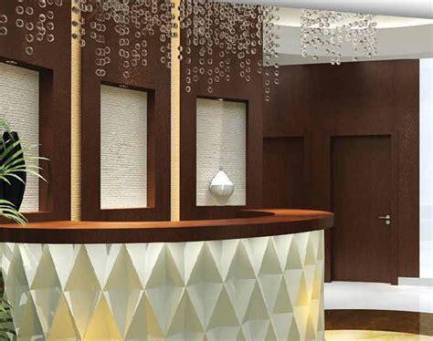 top vision interior decoration