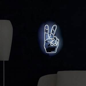 25 best ideas about Neon signs home on Pinterest