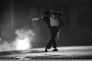 660864 Michael Jackson Dance Wallpapers