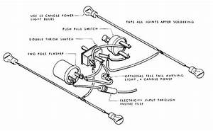 13 Best Motorcycle Ideas  Wiring  Etc Images On Pinterest