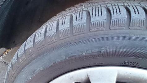Tür Reparieren Lassen by Nagel Im Reifen Reparieren Lassen Oder Neue Reifen Kaufen