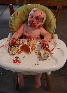 kid s birthday cake 6 pics izismile