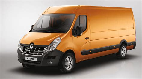 renault master 2015 2015 renault master iii pictures information and specs