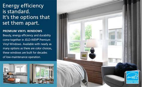 premium vinyl   jeld wen windows doors