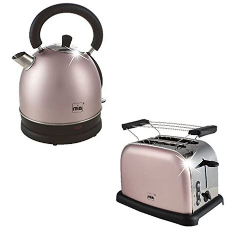 wasserkocher toaster set retro kaffeemaschine toaster wasserkocher set gruen test mai 2018 testsieger bestseller im vergleich
