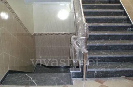 maison 224 vendre 224 oujda 2 000 000 dh lazaret 10 chambre