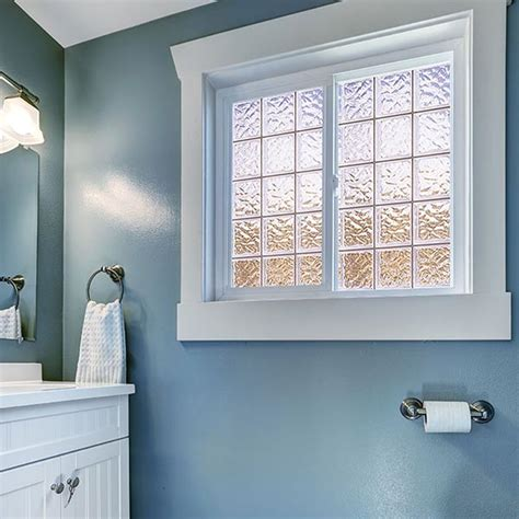 replacement windows privacy windows evansville  window world  evansville