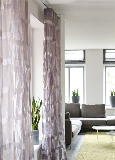 Houzz Living Room Curtains by Curtains Living Room Other Metro By Huisstyling