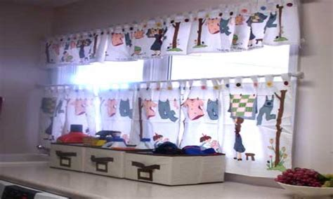 curtains  laundry room laundry room themed curtains cute laundry room curtain interior