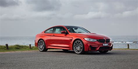 2016 M3 Review 2016 bmw m3 and m4 competition review caradvice
