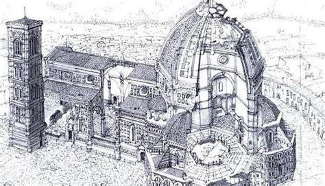 Le Cupole Firenze by Le Cupole Sotto Il Cielo Di Firenze Archivio Di Stato Di