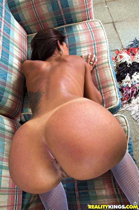 Brazilian Booty Amateur Top Porn Photos
