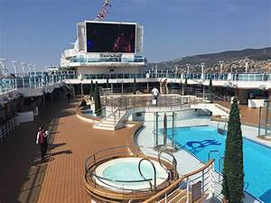 Majestic Princess Cruises 2019 2020 CRUISE SALE From