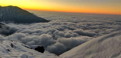 Mardi Himal Trek Photo Gallery | Ascent Trails Pvt. Ltd.