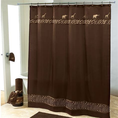curtains ideas brown curtain inspiring pictures of curtains designs and decorating ideas
