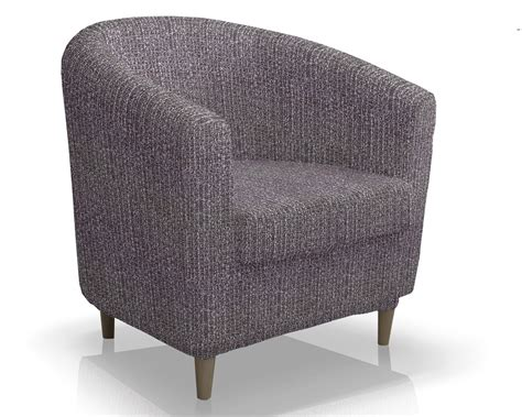 housses de canap駸 et fauteuils faire des housses de fauteuil 28 images housse fauteuil unie taupe housse de