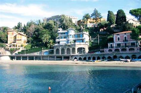 informationen und bilder levanto park hotel argento
