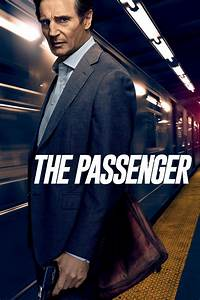the commuter info and showtimes in and