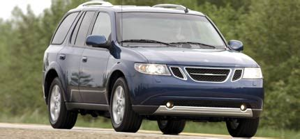 how to fix cars 2006 saab 9 7x interior lighting 2006 saab 9 7x suv review performance road test motor trend