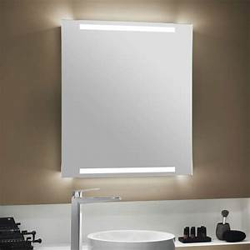 Spiegel 80 X 100 : zierath como lichtspiegel hinterleuchtet 200 x 80 cm como20080 megabad ~ Bigdaddyawards.com Haus und Dekorationen