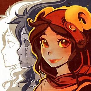 25+ best ideas about Aradia on Pinterest | Homestuck ...