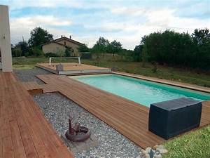 Mobile Terrasse Pool : terrasse coulissante fond mobile pour piscine hidden pool fond mobile pour piscine ~ Sanjose-hotels-ca.com Haus und Dekorationen