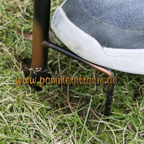 Gartendeko Windspiel windspiel windrad gartenstecker gartendeko metall sommer sonne