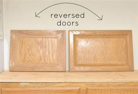 What Paint To Use On Kitchen Cupboard Doors by 25 Best Ideas About Cabinet Doors On Kitchen