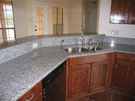 Luna Pearl granite   House   Paint, Counters, and