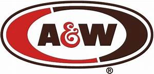 Aw All American Food Logo | 2017 - 2018 Best Cars Reviews