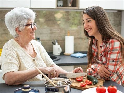 cuisine pour une personne paupiette le site qui permet aux jeunes de manger chez