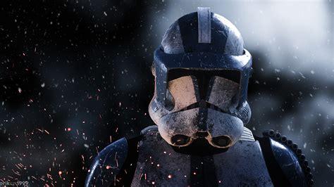 clone trooper star wars  p resolution hd