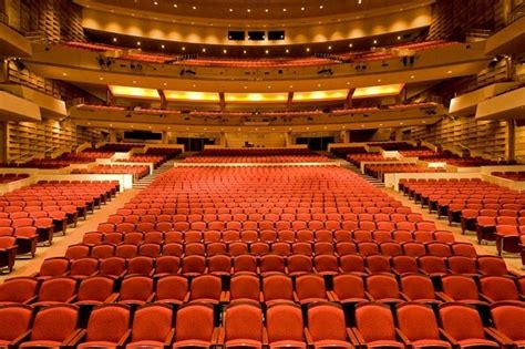 denver center stage theater seating chart brokeasshomecom