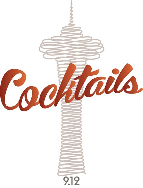 stubhub fan code number 100 holiday cocktails clipart drinks clipart party