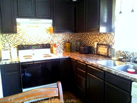 nuvo cabinet paint reviews luxurius nuvo cabinet paint reviews l94 in stunning home