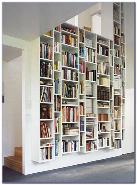 Sapien Bookcase Uk by Sapien Bookcase Bookcase Home Design Ideas