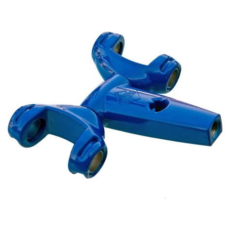 rubi tile cutter spares discontinued see version rubi tool holder ts 50 60