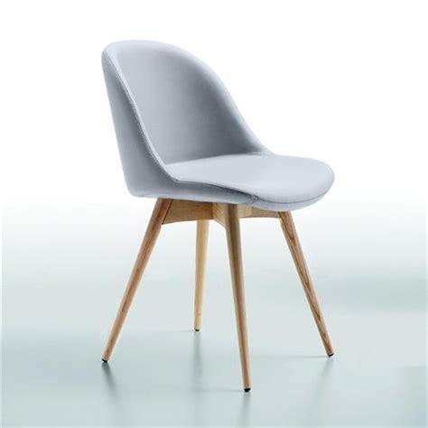 chaise cuir gris 30 incroyable chaise de bureau scandinave hiw6 meuble de