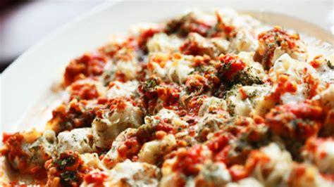 you cuisines mantoo recipe sbs food