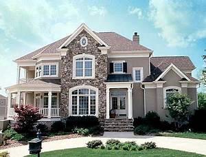 big-nice-houses... Nice Houses