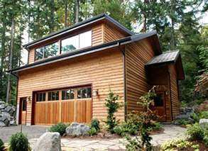 cabin plans with garage pictures small modern cabin house plans modern house design