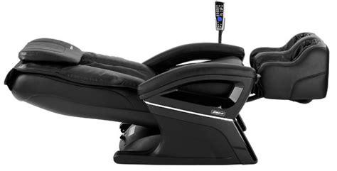 fonctions du fauteuil massant haut de gamme 3 3 mon