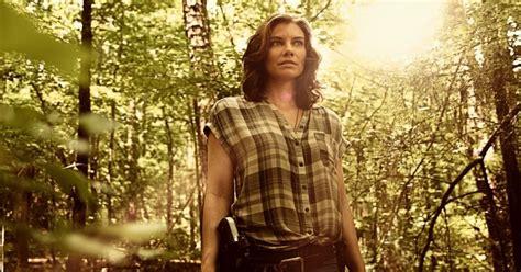 Jun 20, 2021 · the walking dead staffel 11: The Walking Dead Staffel 11 Start Sky / The Walking Dead ...